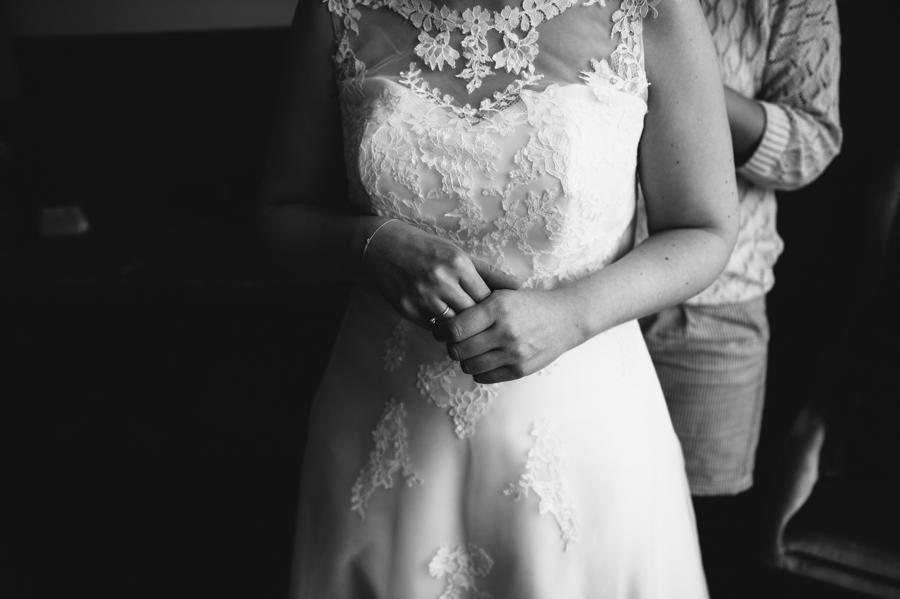 Hochzeit, Fotograf, Lifestyle, Kathrin Stahl10