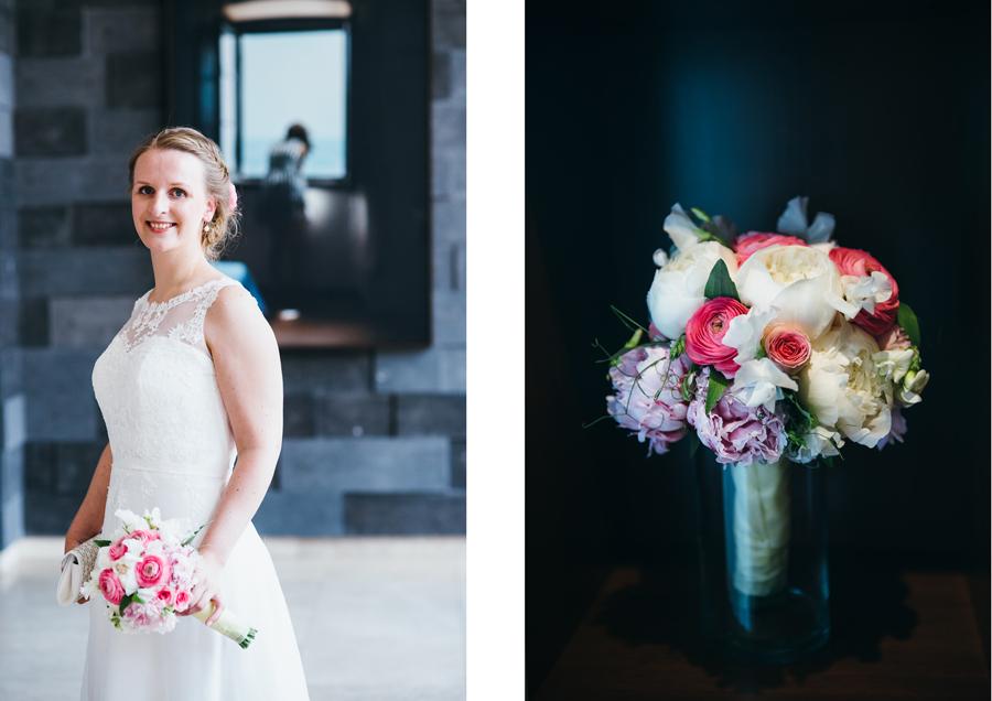 Hochzeit, Fotograf, Lifestyle, Kathrin Stahl13