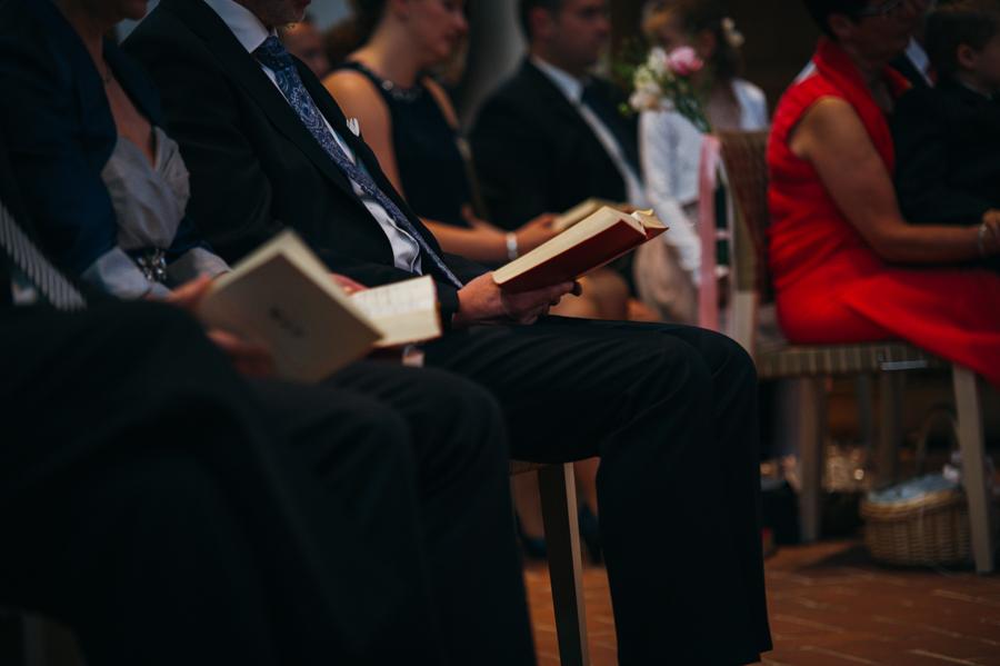 Hochzeit, Fotograf, Lifestyle, Kathrin Stahl20