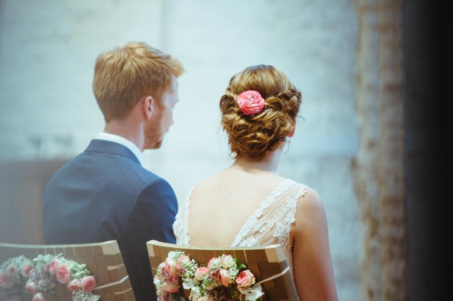 Hochzeit, Fotograf, Lifestyle, Kathrin Stahl21