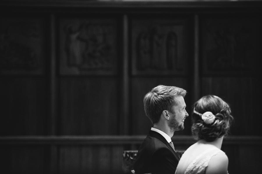 Hochzeit, Hauptkirche St. Katharinen Hamburg, Fotograf, Kathrin Stahl