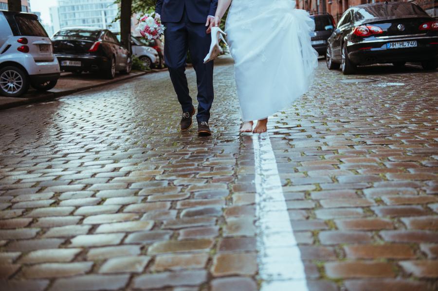 Hochzeit, Fotograf, Hamburg, Kathrin Stahl