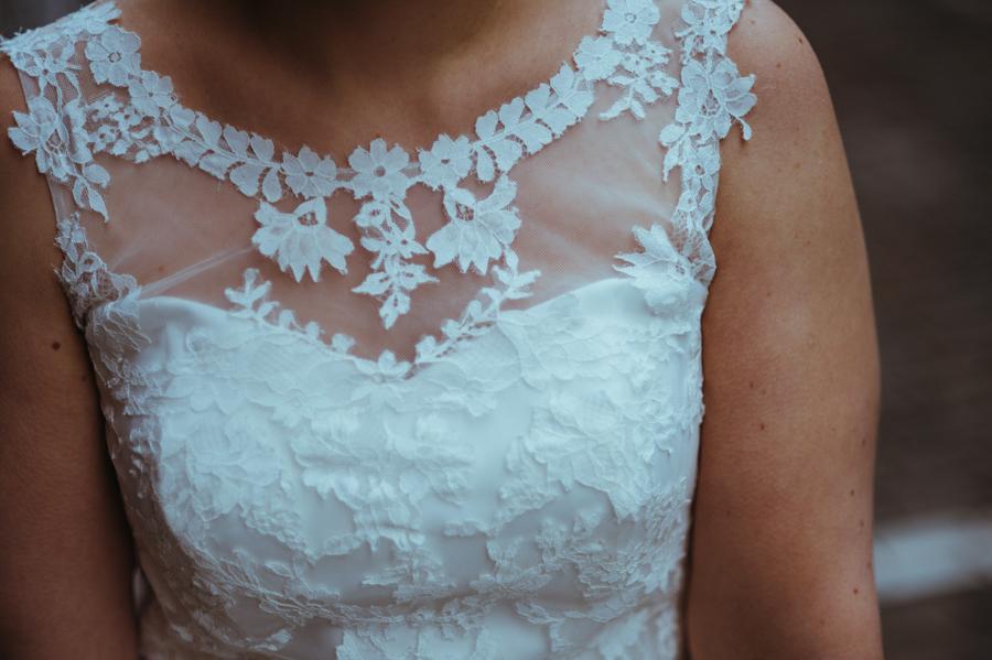 Hochzeit, Fotograf, Lifestyle, Kathrin Stahl36
