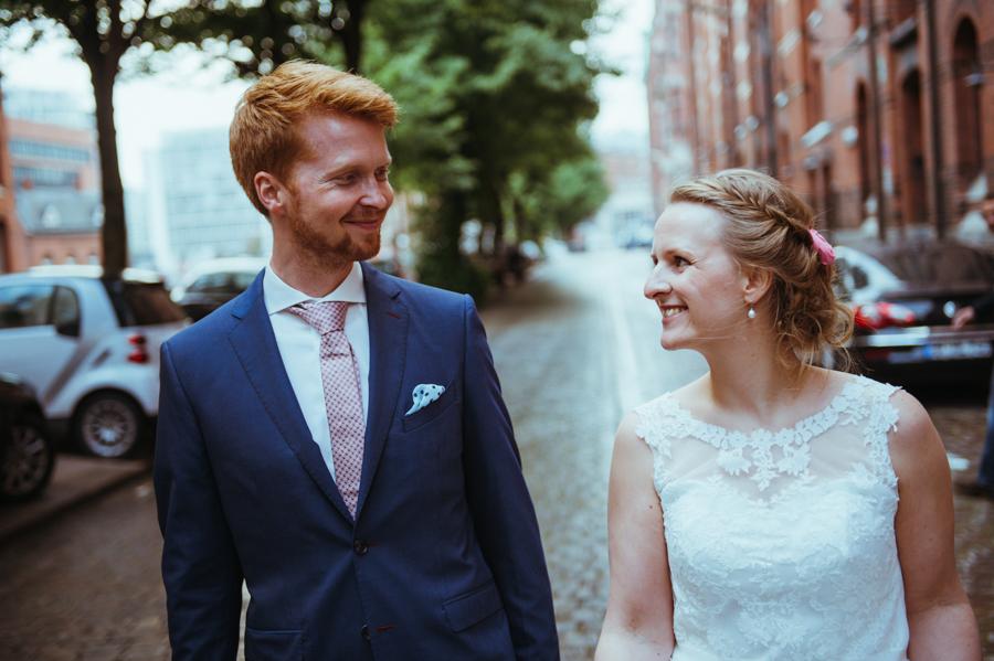 Hochzeit, Fotograf, Lifestyle, Kathrin Stahl38