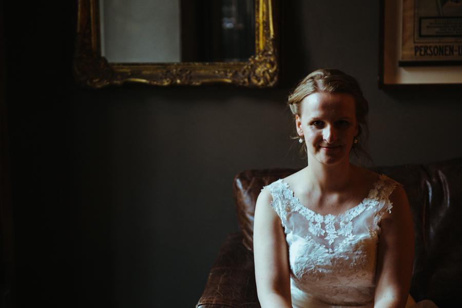 Hochzeit, Fotograf, Genuss Speicher, Hamburg, Kathrin Stahl