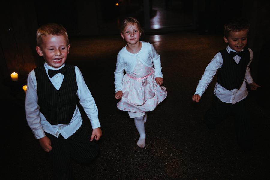 Hochzeit, Fotograf, Lifestyle, Kathrin Stahl49