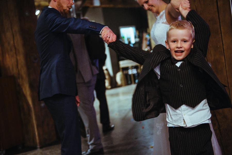 Hochzeit, Fotograf, Lifestyle, Kathrin Stahl50