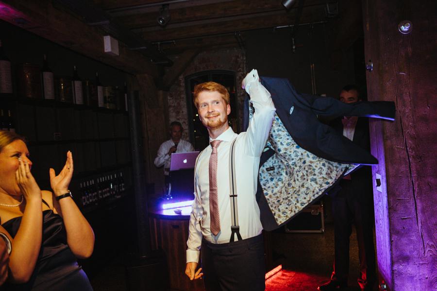 Hochzeit, Fotograf, Lifestyle, Kathrin Stahl52
