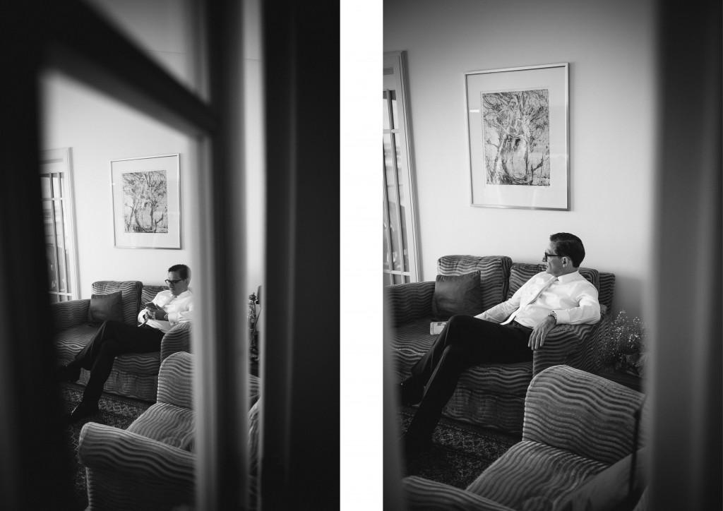 Louis C Jacob, Hochzeit, Fotograf, Kathrin Stahl,009