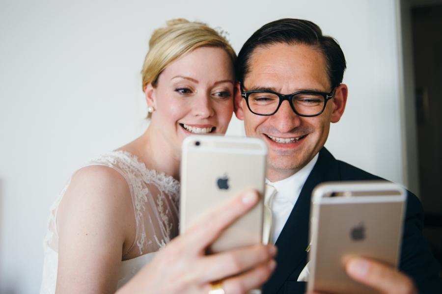 Louis C Jacob, Hochzeit, Fotograf, Kathrin Stahl,011