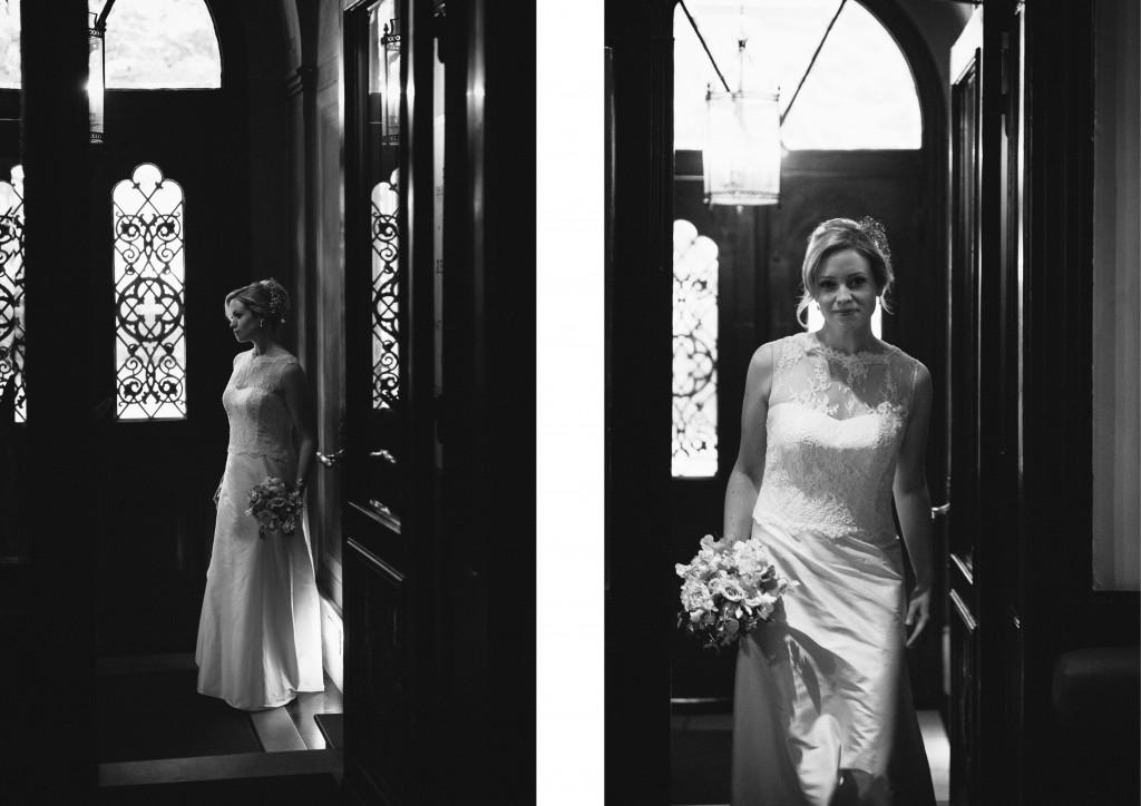Louis C Jacob, Hochzeit, Fotograf, Kathrin Stahl,016