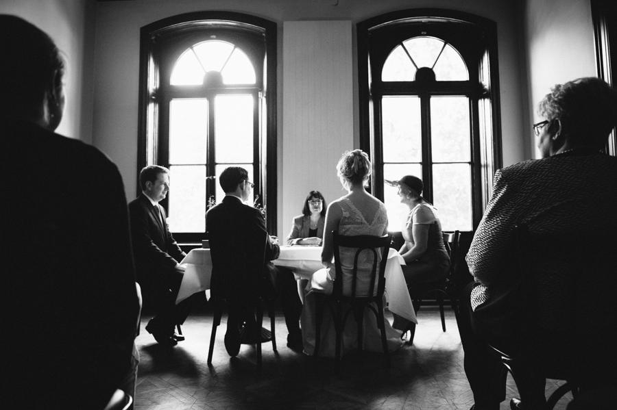 Louis C Jacob, Hochzeit, Fotograf, Kathrin Stahl,017