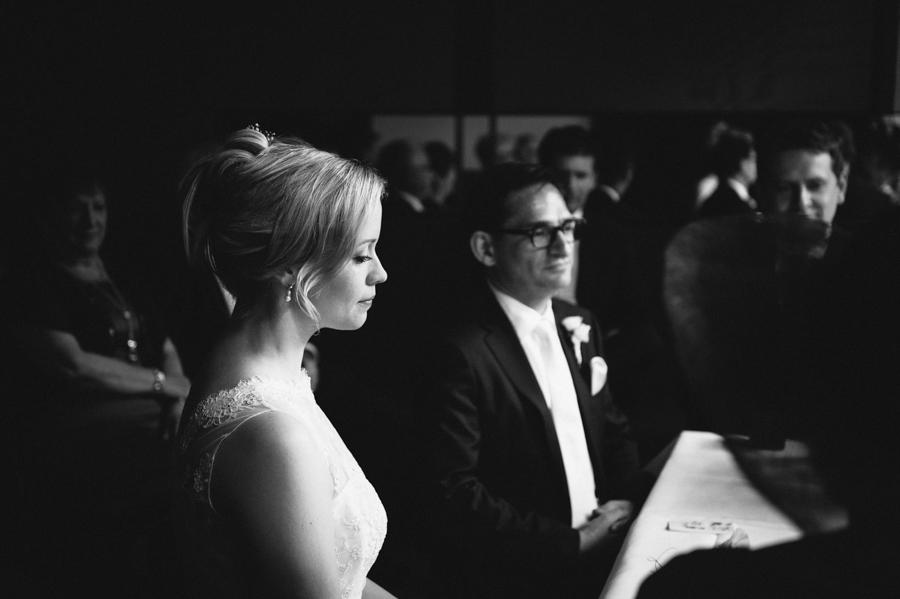 Louis C Jacob, Hochzeit, Fotograf, Kathrin Stahl,018