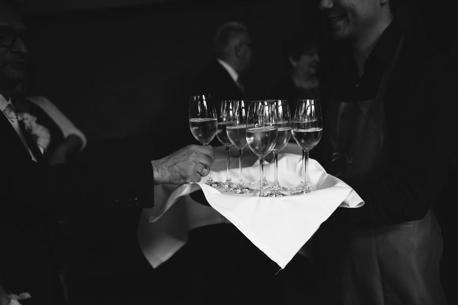 Louis C Jacob, Hochzeit, Fotograf, Kathrin Stahl,021