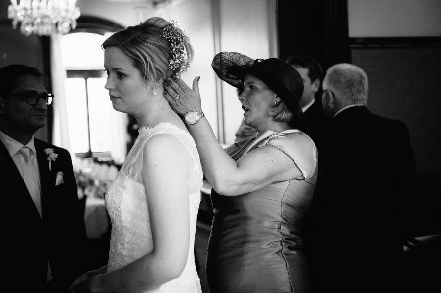 Louis C Jacob, Hochzeit, Fotograf, Kathrin Stahl,024