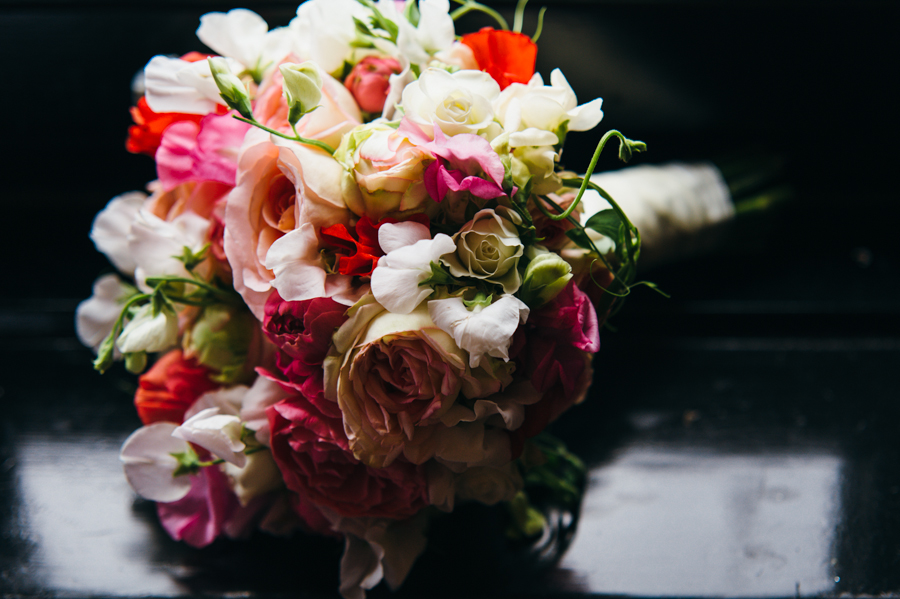 Louis C Jacob, Hochzeit, Fotograf, Kathrin Stahl,030