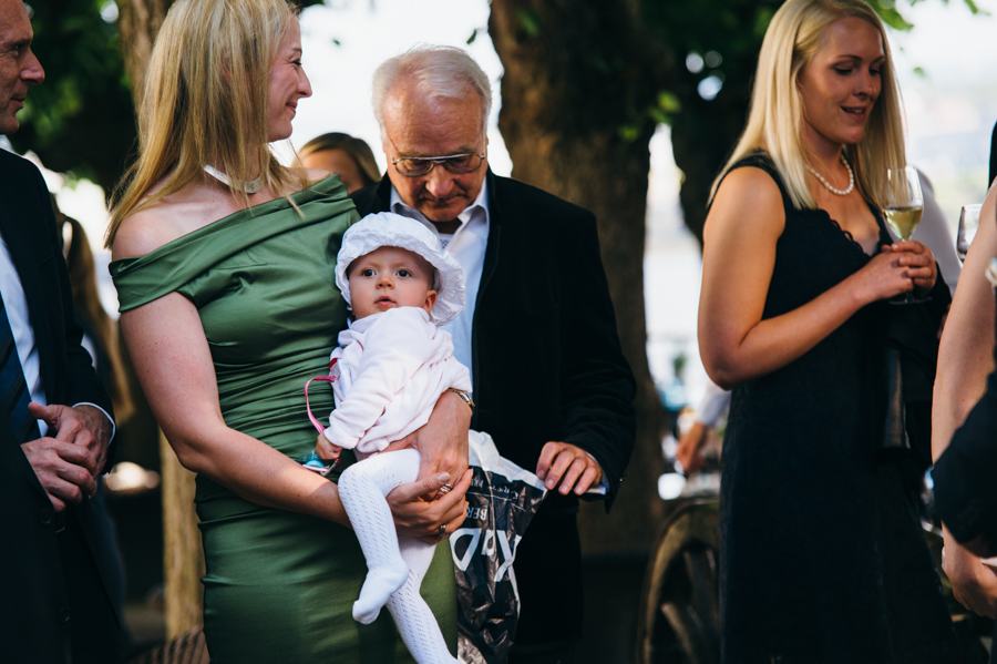 Louis C Jacob, Hochzeit, Fotograf, Kathrin Stahl,036