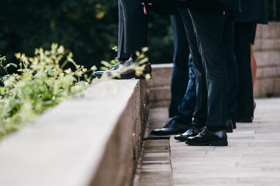Louis C Jacob, Hochzeit, Fotograf, Kathrin Stahl,038