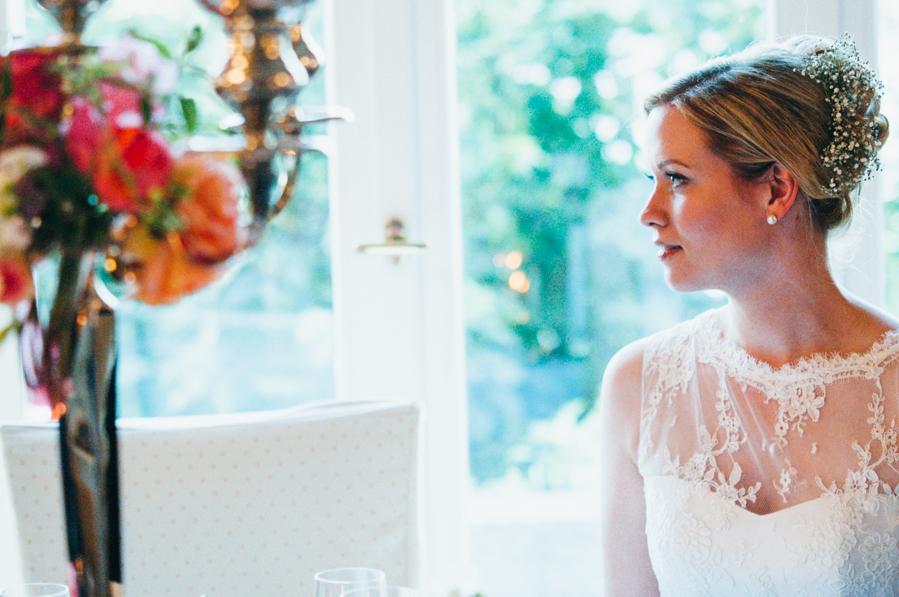 Louis C Jacob, Hochzeit, Fotograf, Kathrin Stahl,059