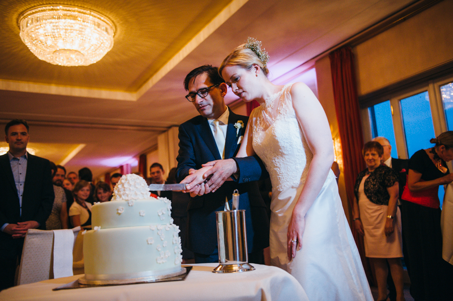 Louis C Jacob, Hochzeit, Fotograf, Kathrin Stahl,069