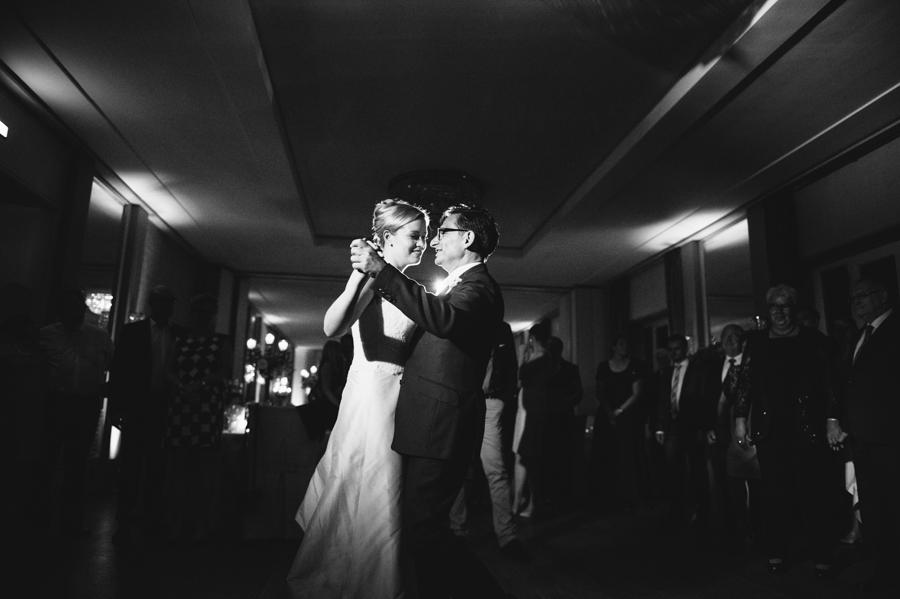 Eröffnungstanz, Louis C Jacob, Hochzeit, Fotograf, Kathrin Stahl