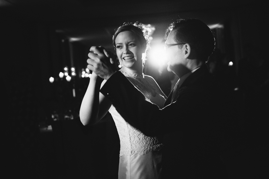 Louis C Jacob, Hochzeit, Fotograf, Kathrin Stahl,075