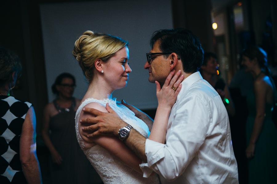 Louis C Jacob, Hochzeit, Fotograf, Kathrin Stahl,076