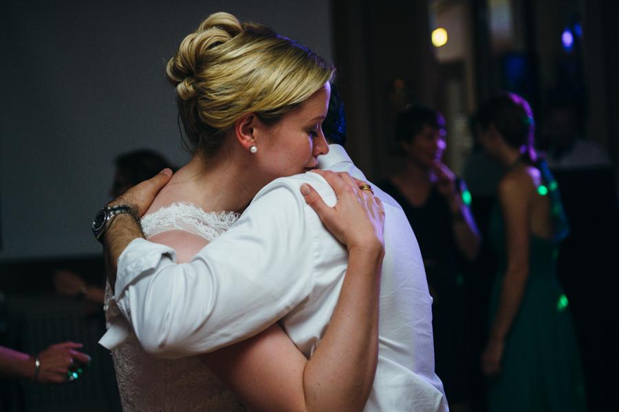 Louis C Jacob, Hochzeit, Fotograf, Kathrin Stahl,077