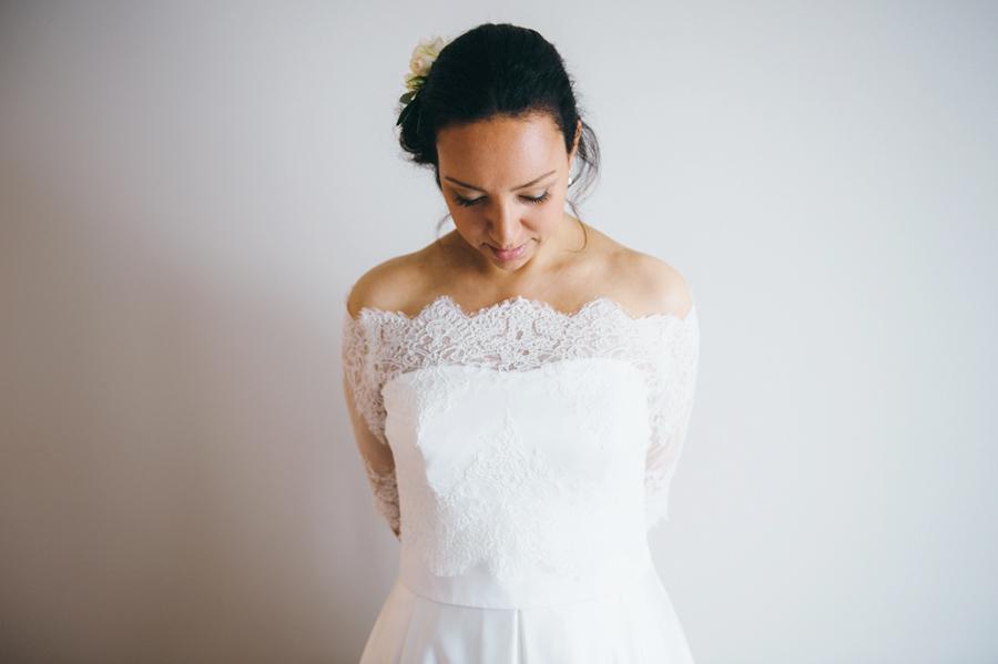 Brautfoto, Hochzeit, Hamburg, Fotograf, Kathrin Stahl-2
