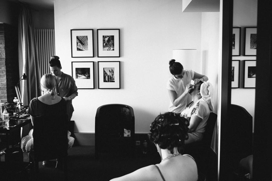 Hochzeit, Hamburg, Fotograf, Kathrin Stahl004