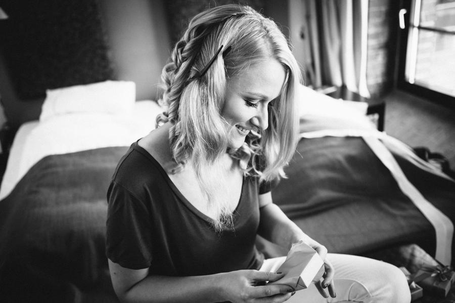 Hochzeit, Hamburg, Fotograf, Kathrin Stahl010