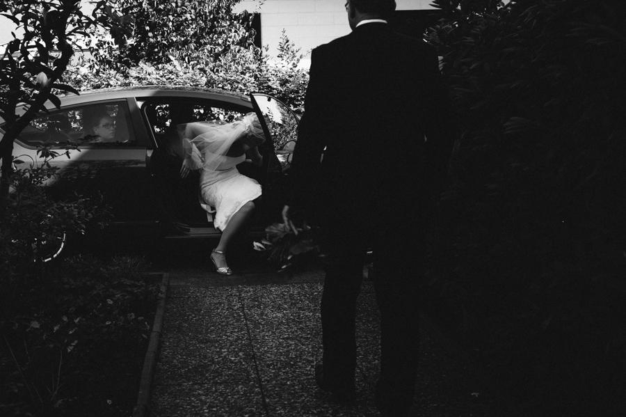 Hochzeit, Hamburg, Fotograf, Kathrin Stahl033
