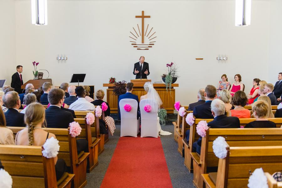 Hochzeit, Hamburg, Fotograf, Kathrin Stahl039