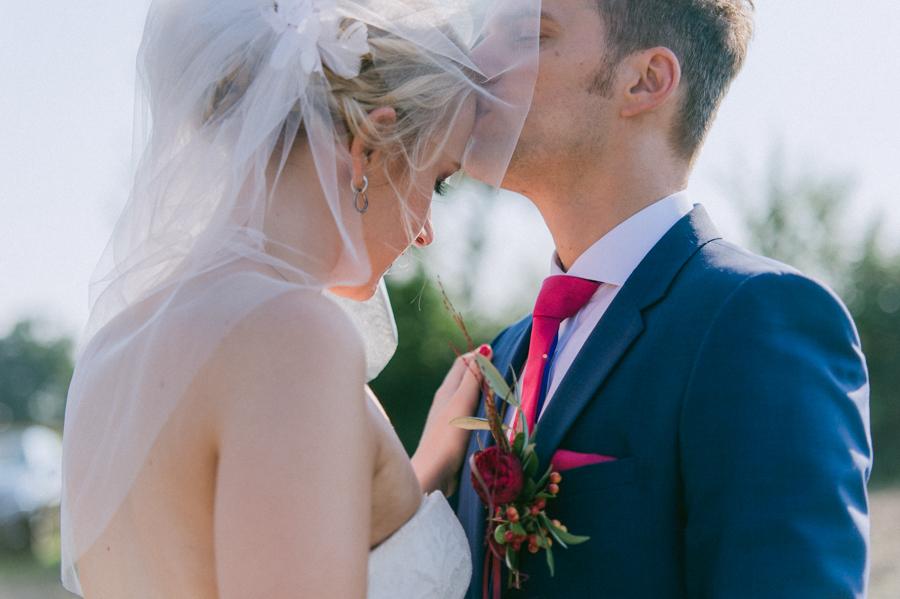 Hochzeit, Hamburg, Fotograf, Kathrin Stahl054