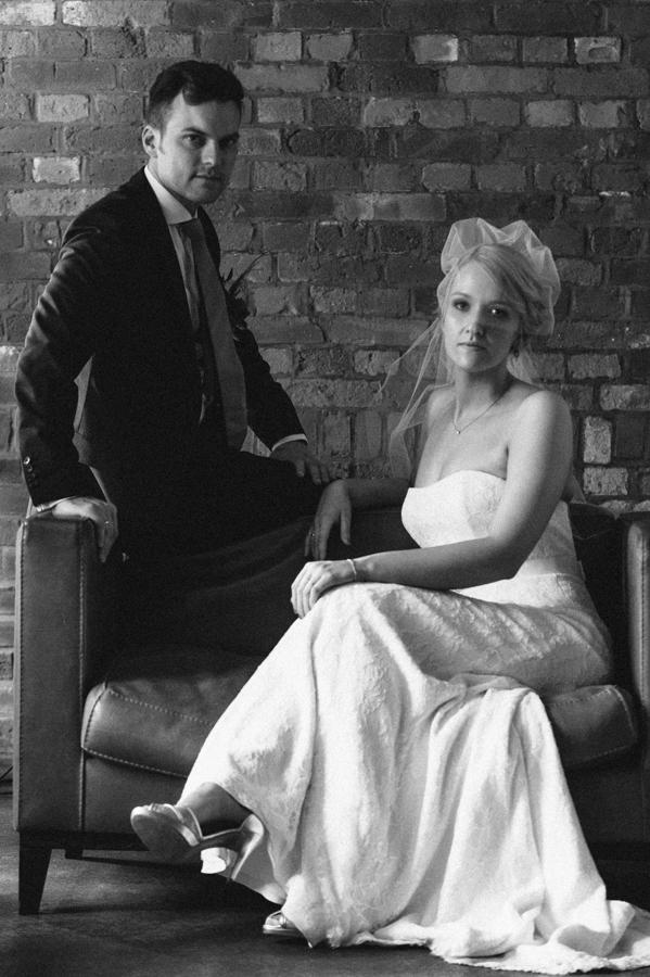 Brautpaar, Gastwerk, Hochzeit, Hamburg, Fotograf, Kathrin Stahl