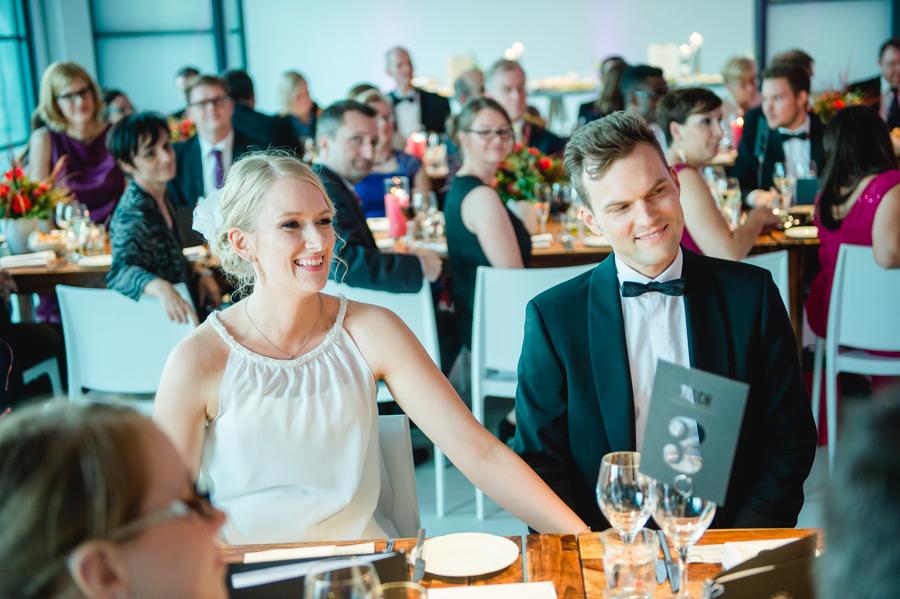 Hochzeit, Hamburg, Fotograf, Kathrin Stahl076