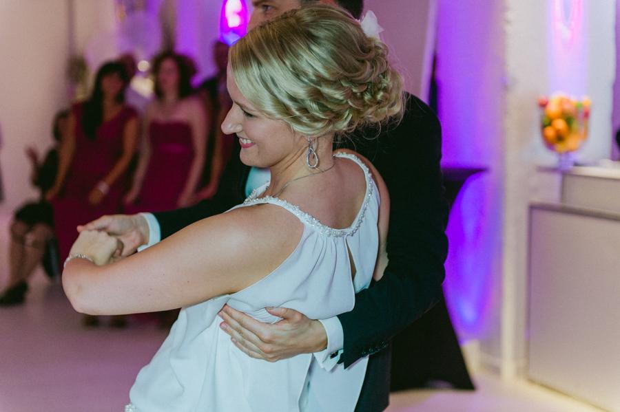 Hochzeit, Hamburg, Fotograf, Kathrin Stahl086