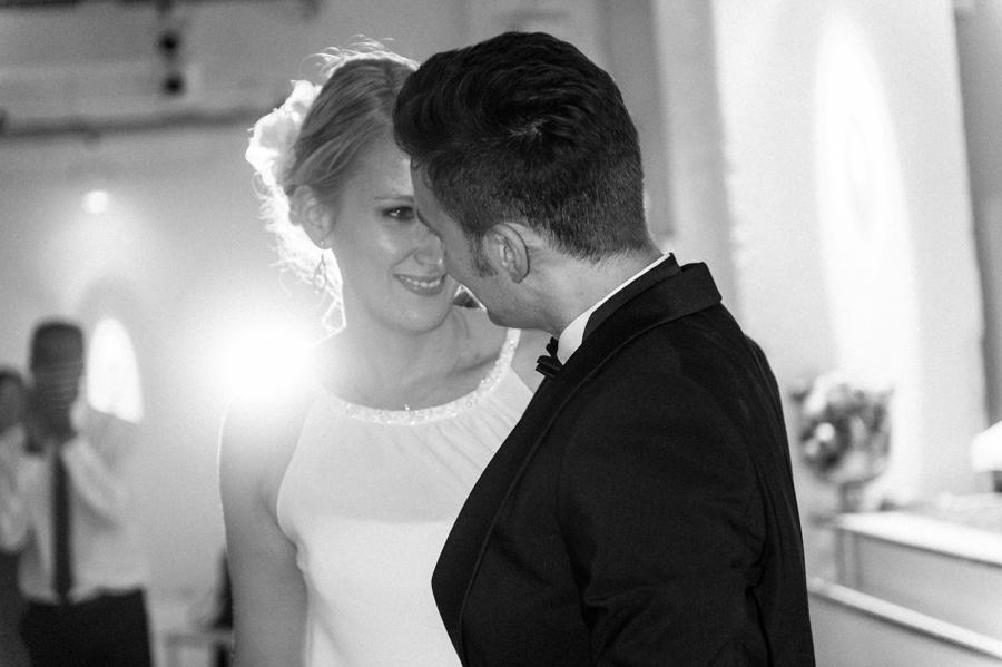 Hochzeit, Hamburg, Fotograf, Kathrin Stahl087