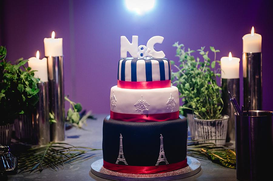 Style your cake, Hochzeitstorte, Hamburg, Fotograf, Kathrin Stahl