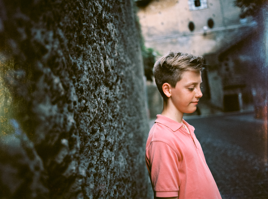 Photographer, film, Contax, Italy, Kathrin Stahl-14