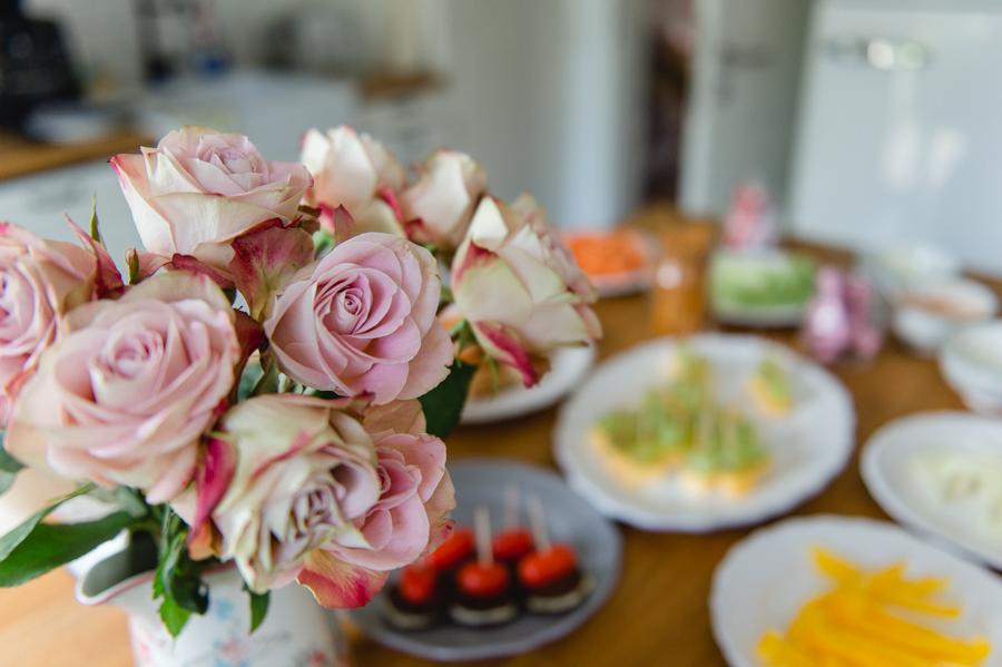 Hochzeit, Fotograf, lifestyle, Hamburg, Kathrin Stahl002