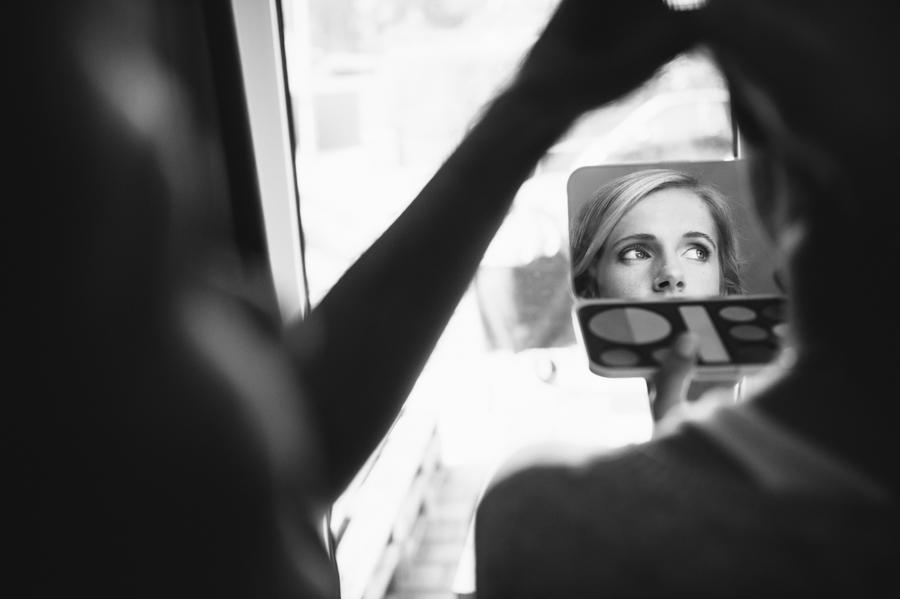 Hochzeit, Fotograf, lifestyle, Hamburg, Kathrin Stahl010