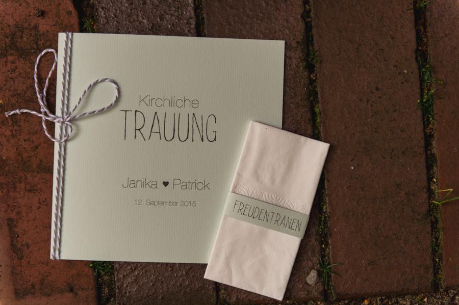 Hochzeit, Fotograf, lifestyle, Hamburg, Kathrin Stahl016