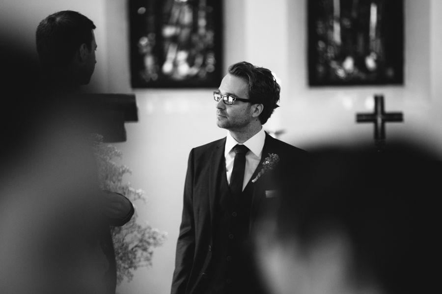 Hochzeit, Fotograf, lifestyle, Hamburg, Kathrin Stahl017