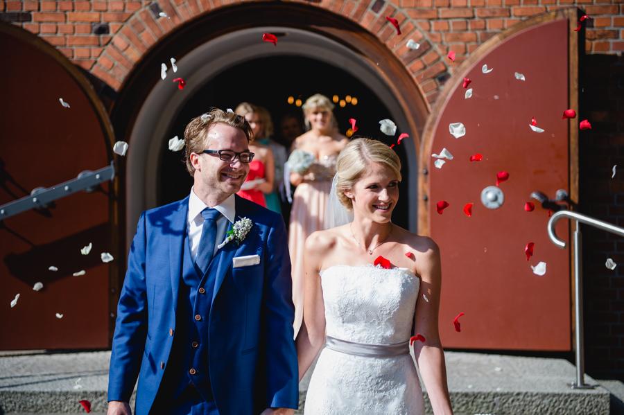 Hochzeit, Fotograf, lifestyle, Hamburg, Kathrin Stahl027