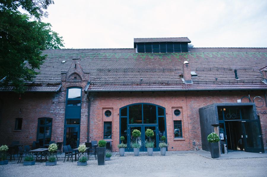 Hochzeit, Fotograf, lifestyle, Hamburg, Kathrin Stahl028