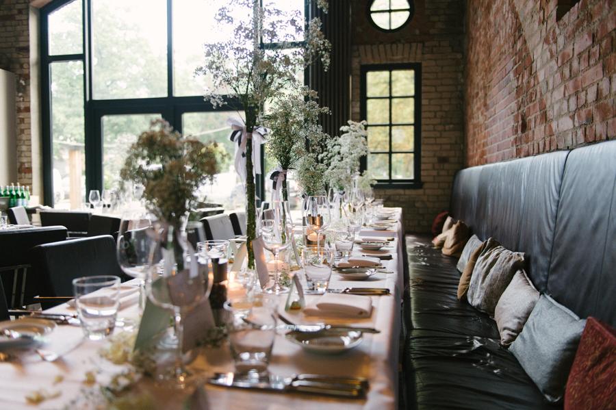 Hochzeit, Fotograf, lifestyle, Hamburg, Kathrin Stahl030