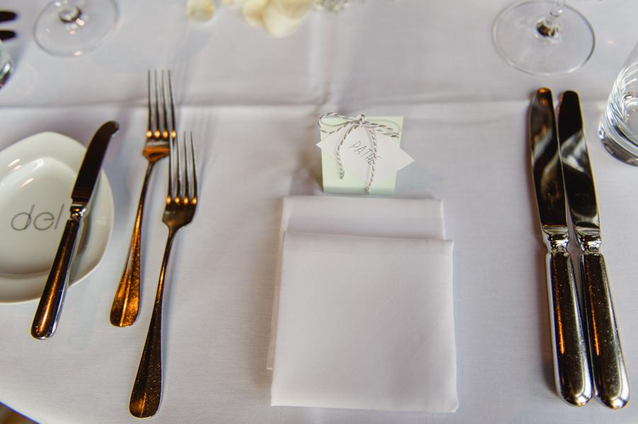 Hochzeit, Fotograf, lifestyle, Hamburg, Kathrin Stahl033