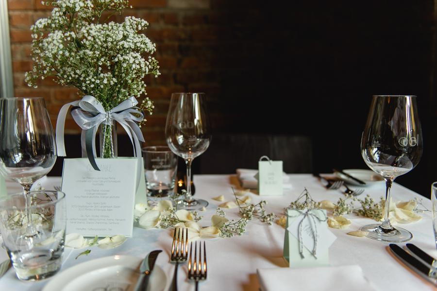 Hochzeit, Fotograf, lifestyle, Hamburg, Kathrin Stahl036