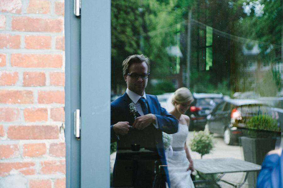 Hochzeit, Fotograf, lifestyle, Hamburg, Kathrin Stahl040